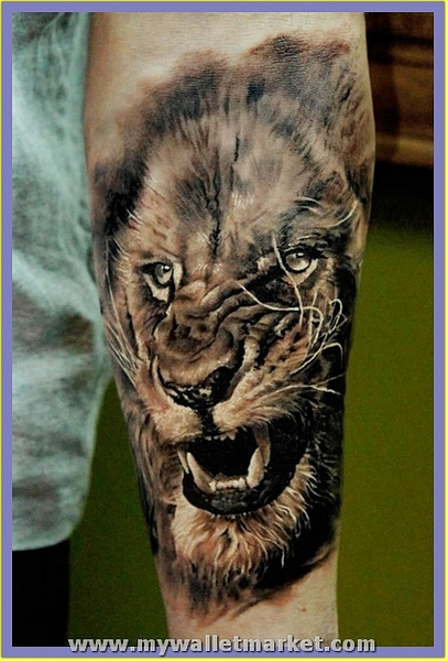 3d-tattoo1 by catherinebrightman