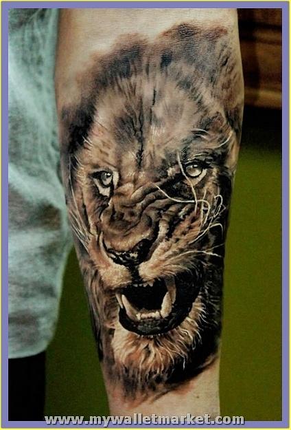 3d-tattoo1