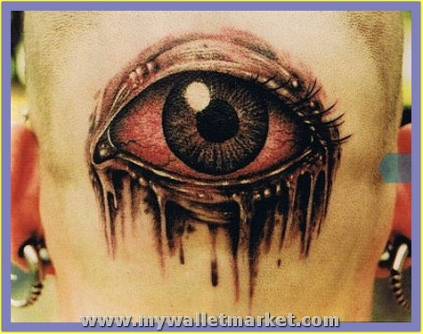 amazing-3d-tattoos-15 by catherinebrightman