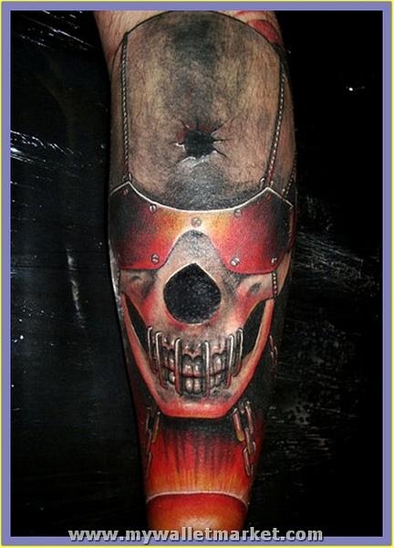 creepy-tattoo-000325 by catherinebrightman