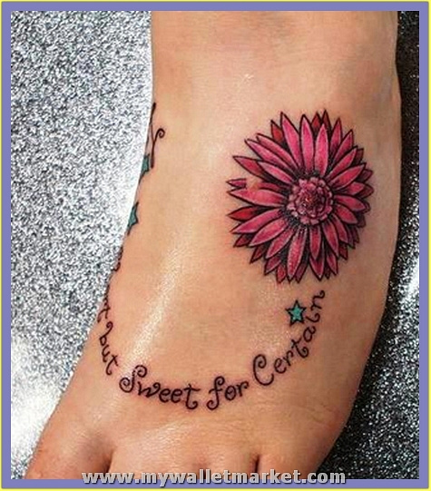 kute-3d-tattoo-designs-3 by catherinebrightman