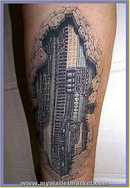 kute-3d-tattoo-designs-11 by catherinebrightman