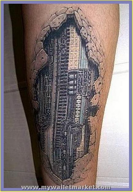 kute-3d-tattoo-designs-11