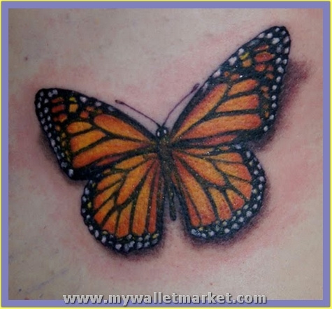 kute-3d-tattoo-designs-16 by catherinebrightman