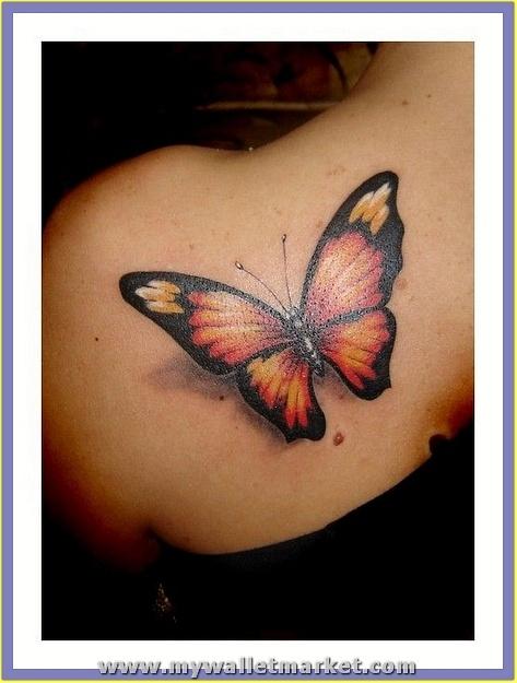 kute-3d-tattoo-designs-21