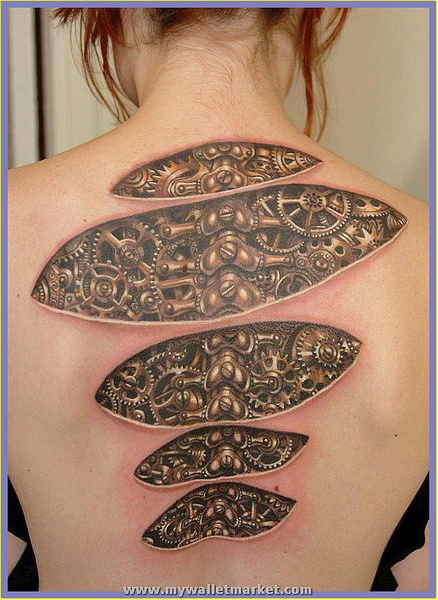 3d-tattoos-023 by catherinebrightman