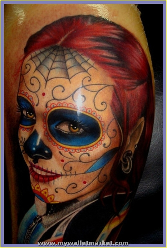 3d-tattoos-028