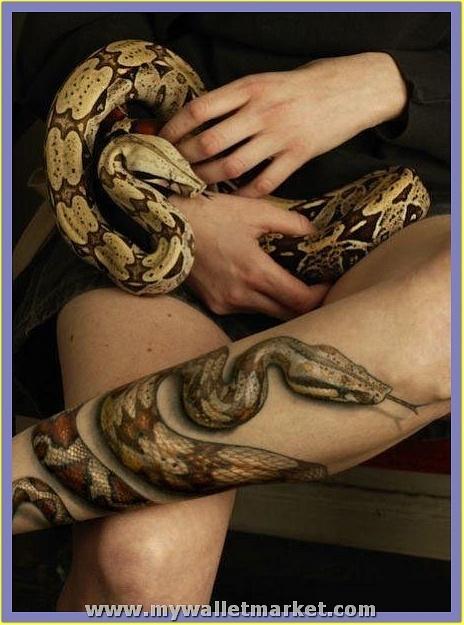 3d-tattoos-030