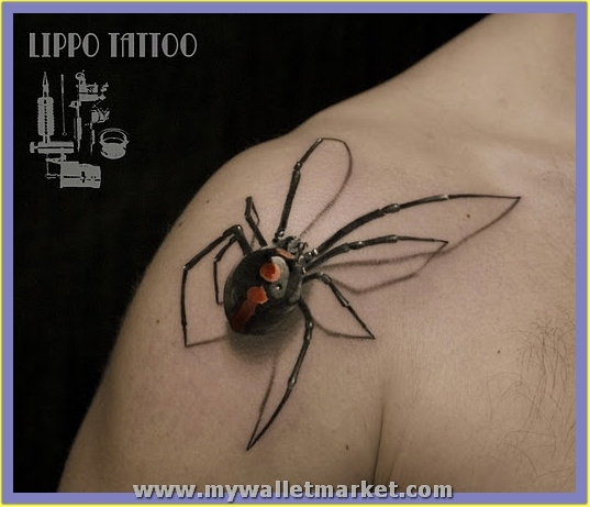 3d-tattoos-036 by catherinebrightman