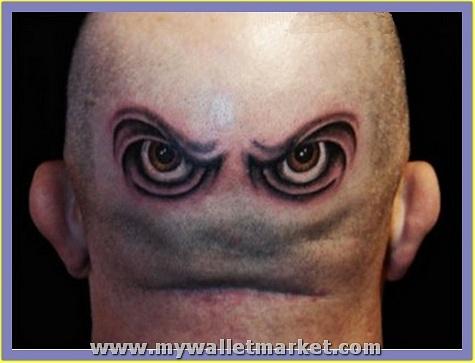 3d-tattoos-i-got-your-back