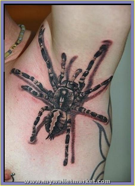 spider-tattoo-3d
