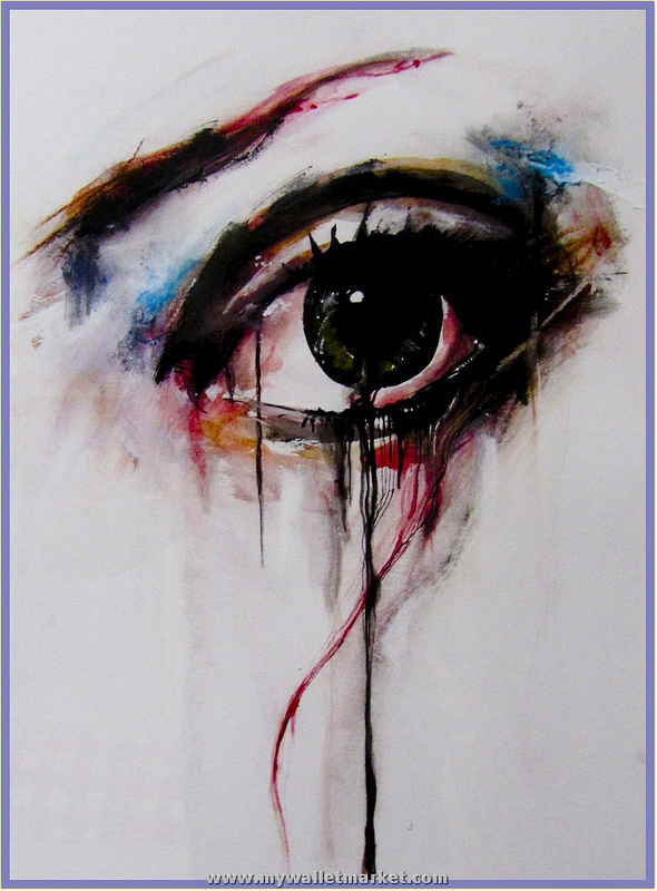 abstract_eye