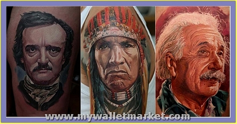 one-of-the-most-talented-realistic-tattoo-artists by catherinebrightman