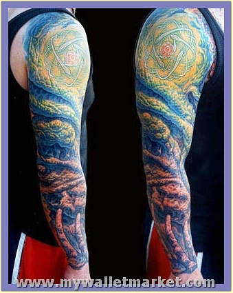 abstract-tattoos-2