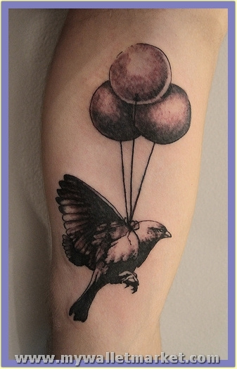 abstract-tattoos--5