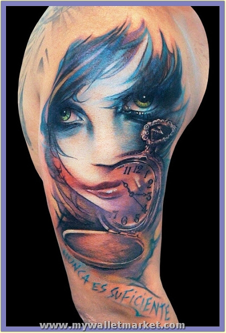 abstract-tattoos--7