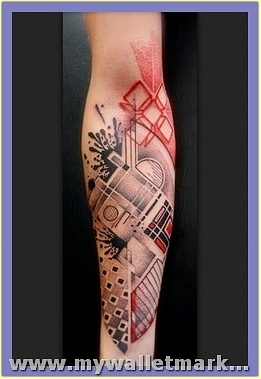 abstract-tattoos45