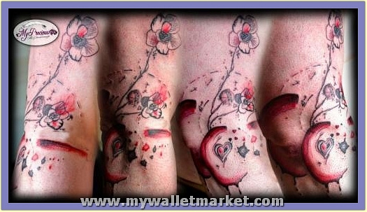 abstract-watercolor-tattoo_large