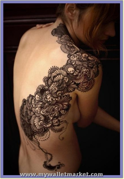 abstract-tattoo by catherinebrightman