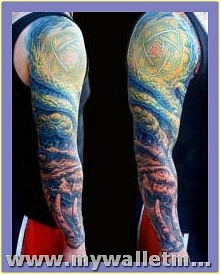 abstract-tattoo-designs1 by catherinebrightman