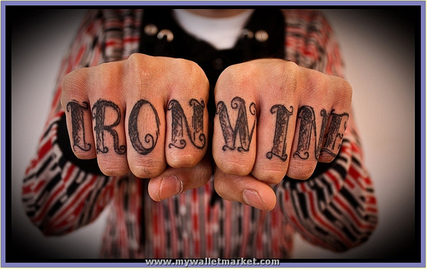 iron_wine_tattoo by catherinebrightman
