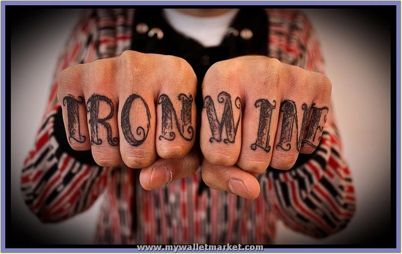 iron_wine_tattoo