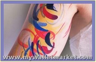 amanda-wachob-abstract-tattoo-7-288x178