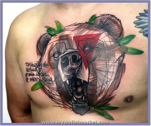 sketch-abstract-tattoos by catherinebrightman