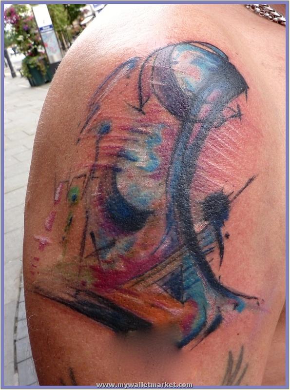 tattoo_abstract_2nd_run_by_whiterabbittattoo