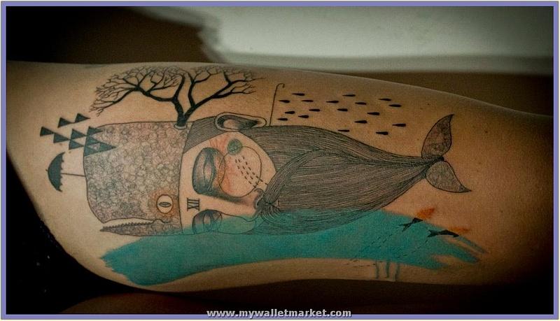 tattoo-color-tattoo-abstract-tattoo