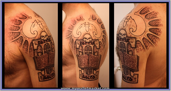 the_emperor_tattoo by catherinebrightman