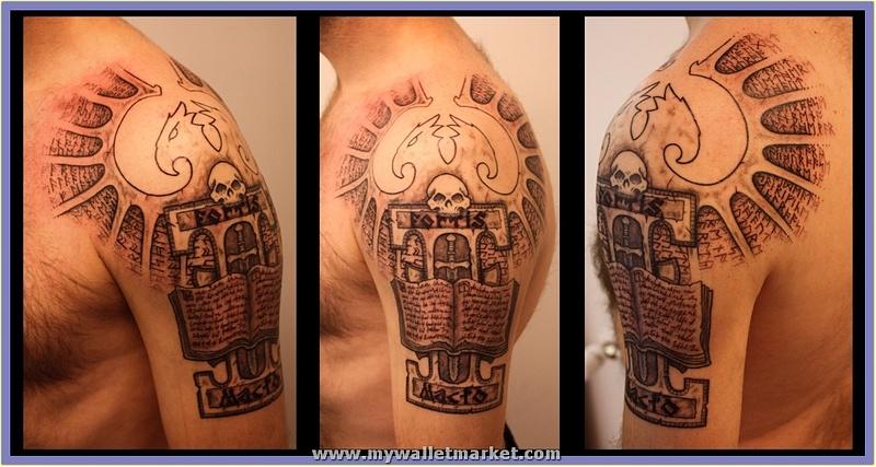 the_emperor_tattoo
