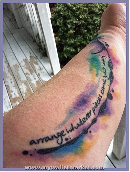the-best-abstract-tattoos-4 by catherinebrightman