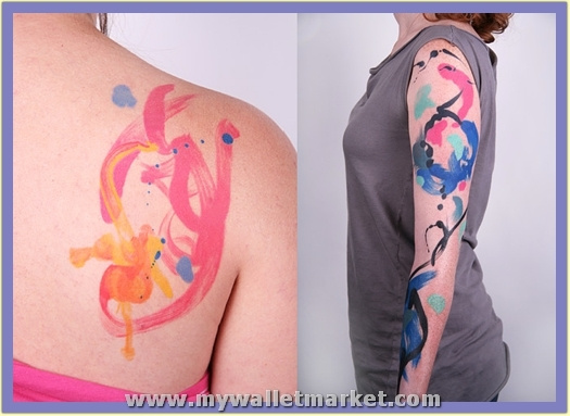 the-best-abstract-tattoos-6 by catherinebrightman