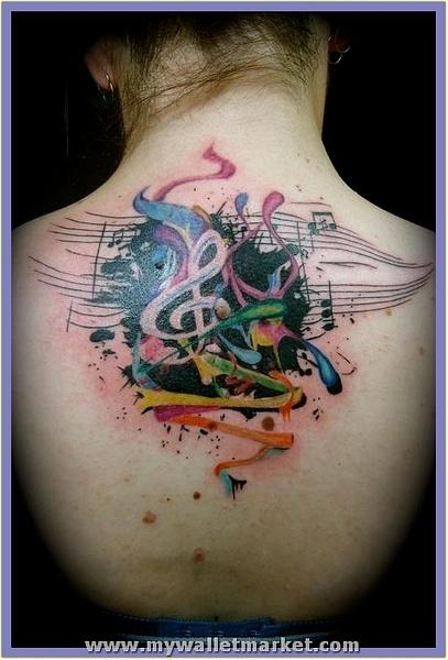 music_tattoo_209 by catherinebrightman