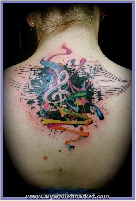 music_tattoo_209