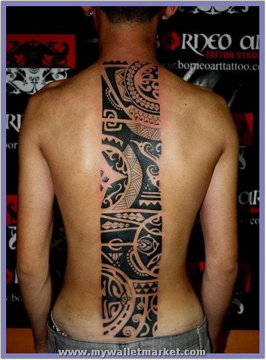 nice-ang-good-tattoo