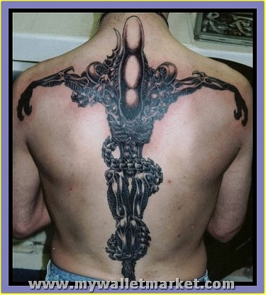 alien-tattoo-designs-and-alien-tattoo-meaning-