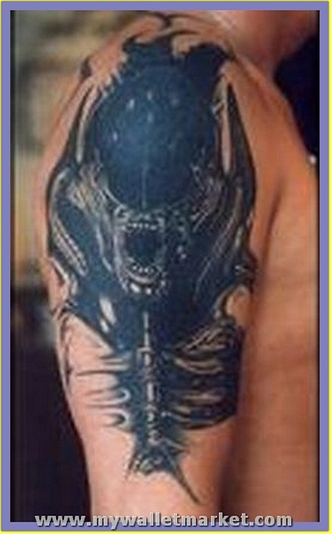 alien-tattoo-pics by catherinebrightman