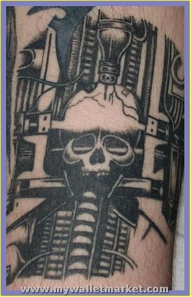 best-aliens-tattoos-26