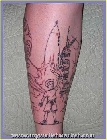 best-aliens-tattoos-29