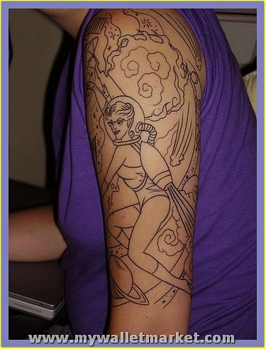 best-aliens-tattoos-32 by catherinebrightman
