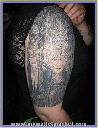best-aliens-tattoos-34 by catherinebrightman