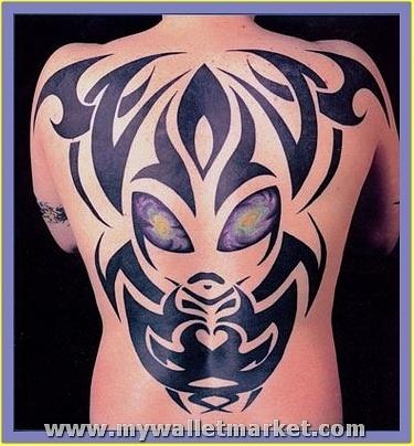 best-aliens-tattoos-35 by catherinebrightman
