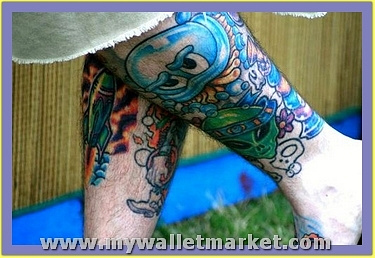 best-aliens-tattoos-37 by catherinebrightman