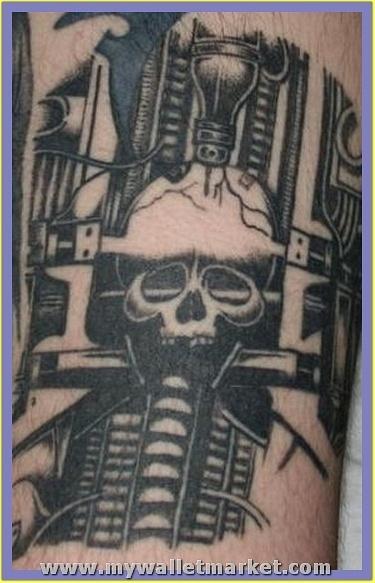 best-aliens-tattoos-53 by catherinebrightman
