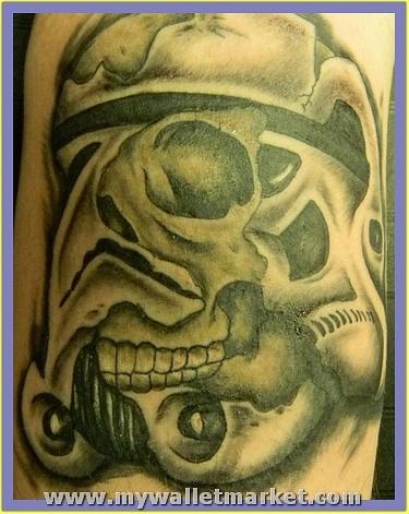 best_tattoo_designs42