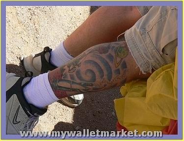 best-aliens-tattoos-7