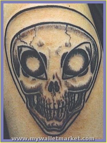 best-aliens-tattoos-10