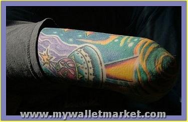 best-aliens-tattoos-15